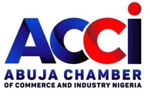 Abuja-Chamber-of-Commerce