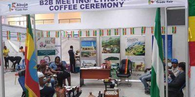Ethiopia-Embassy-Nigeria