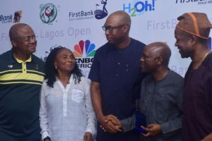 First-Nigerian-International-Golf-Amateur-Peter-Eben-Spiff-lifts