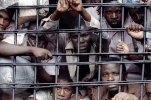 Lagos-100-persons-rearrested-