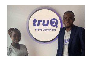 Nigeria-Business-truQ