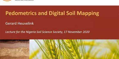 Nigeria-Institute-of-Soil-Science
