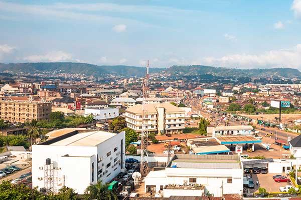 Nigeria-at-60