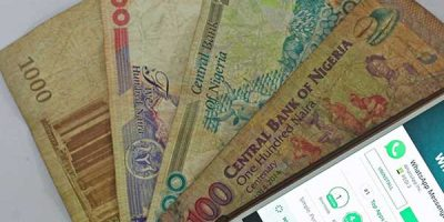 Nigeria-currency-note