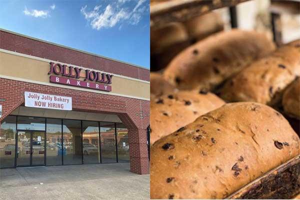 Nigerian-Starts-Bakery-Business-in-U-S