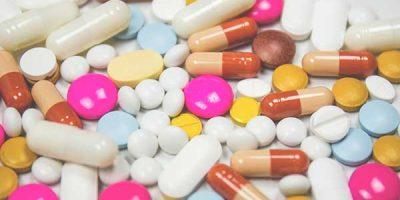 Nigerian-pharma-medsaf