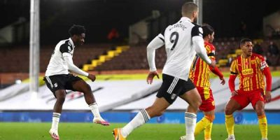 Ola-Aina-first-Nigerian-win-EPL-Goal-of-the-Month-Award