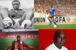 first-nigerian-england-footballer