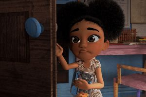 first-nigerian-full-feature-animated-film