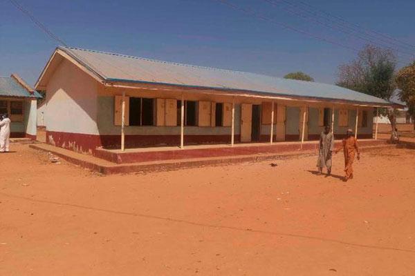 nigeria-katsina-kankara-school-attack