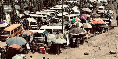 nigeria-population-census