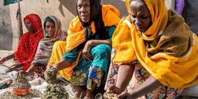 old-Nigerian-women