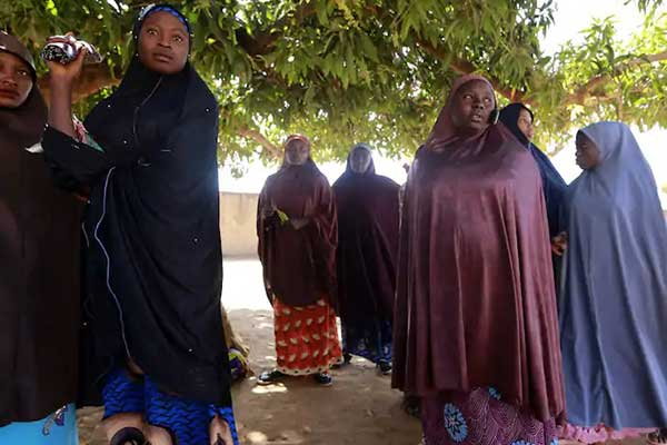 parent-of-abducted-boys-in-Katsina