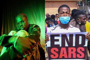 wunderkind-talks-on-Nigeria-EndSARS
